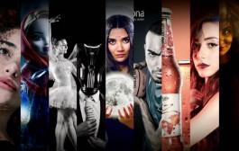 مشاركة كلية الفنون التطبيقية في مهرجان ( القراءه نبع الحياه ) بجامعة القاهرة