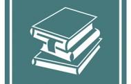 دليل الطالب ودليل الدعم الأكاديمي لمرحلة البكالوريوس 2016-2017