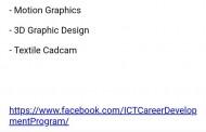 دورات مجانية من معهد تكنولوجيا المعلومات  ITI