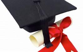 المعايير القياسية العامة لمرحلة الدراسات العليا