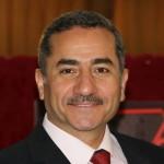 dr mahmoud